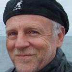 Richard Dehaies