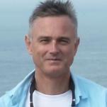 avatar for Bruno Fievet