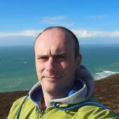avatar for leger Wilfried