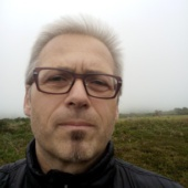 avatar for Olivier Delannoy
