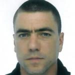 avatar for Wilfrid Marie