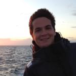 avatar for Arthur VIcomte