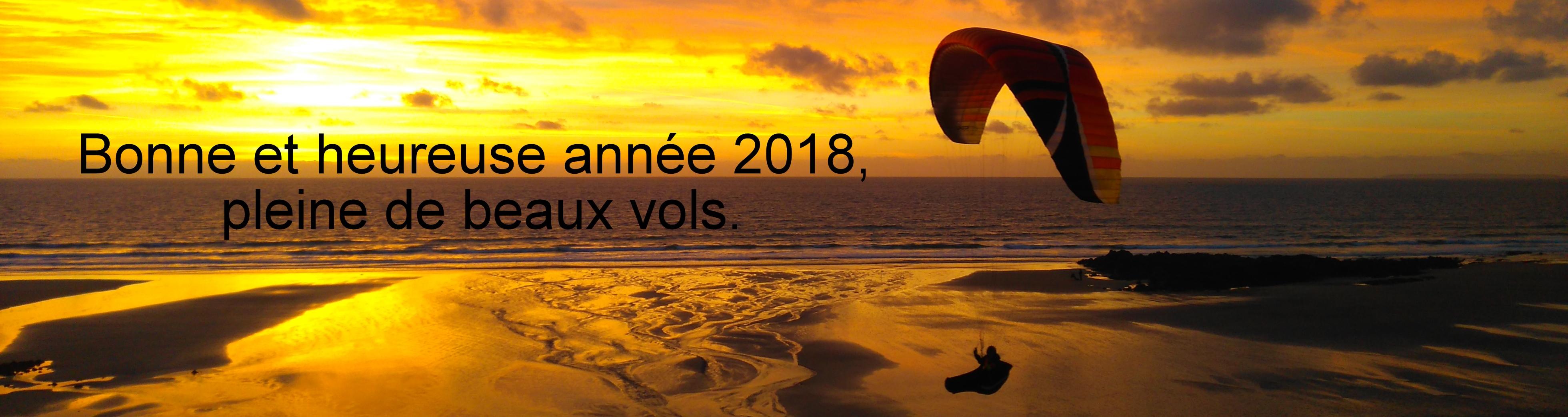 Cotentin Vol Libre