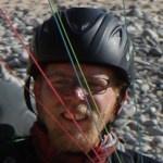avatar for Pierre Cottin