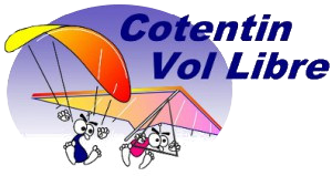 Cotentin Vol Libre