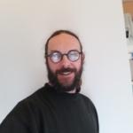 avatar for Luc Letrouvé