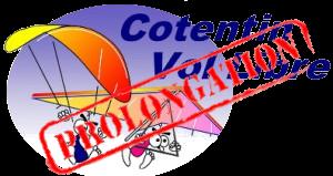 Read more about the article Concours Nouveau Logo CVL