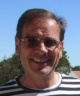 avatar for Alain Borissof